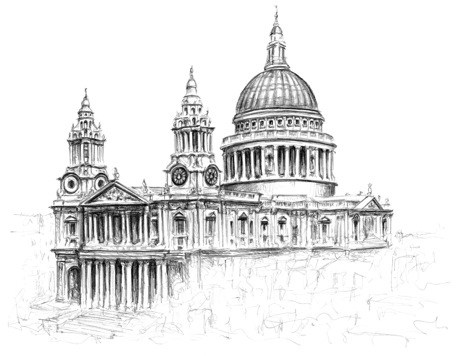 london-paulscathedral02.jpg