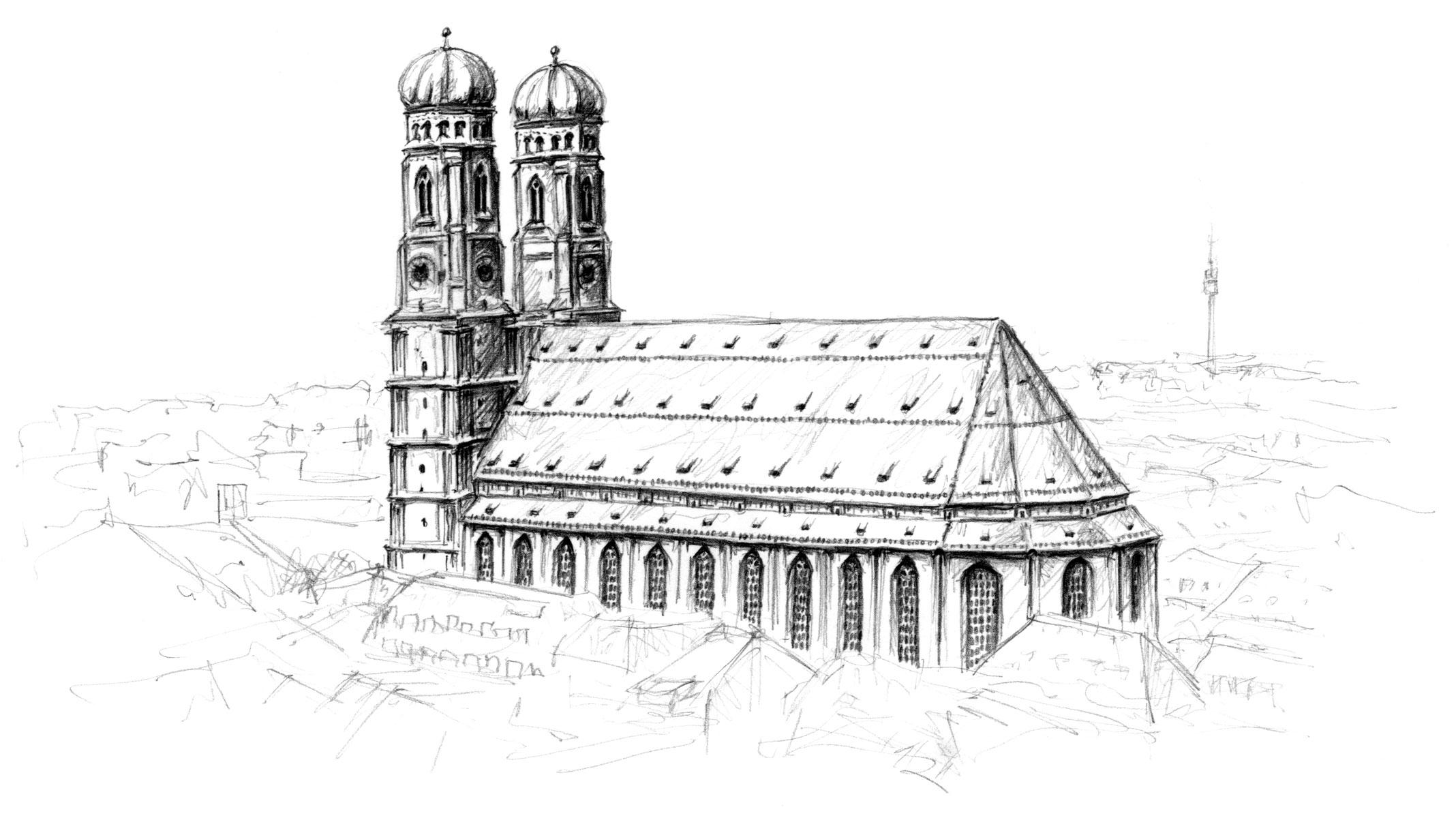 muc-frauenkirche.jpg