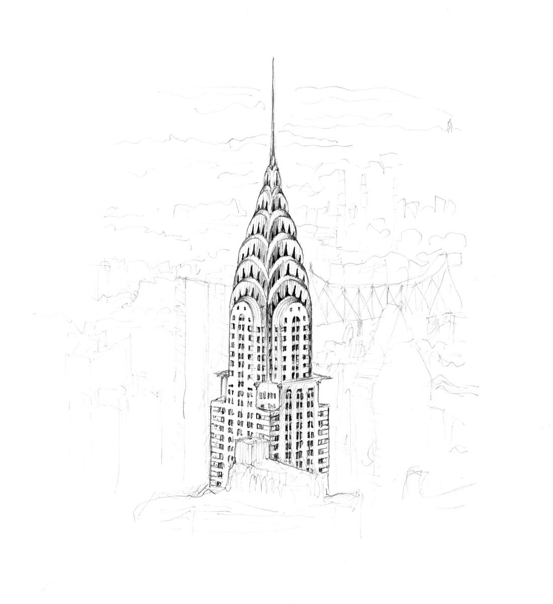 NY-ChryslerBuilding-03.jpg