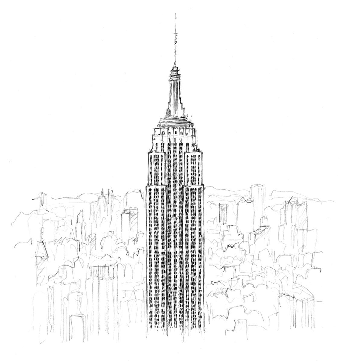 NY-EmpireStateB01-2.jpg
