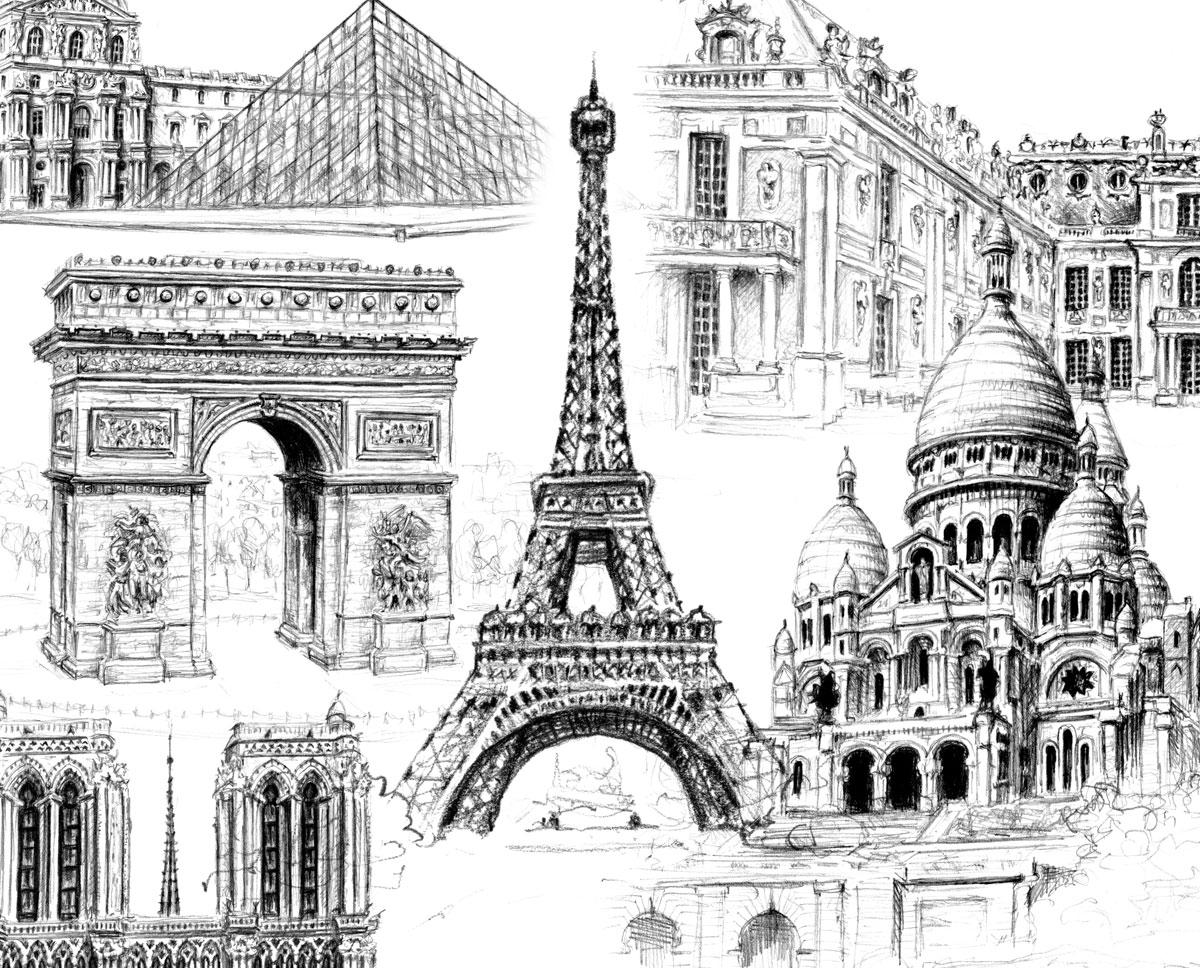 paris-0-collage01.jpg