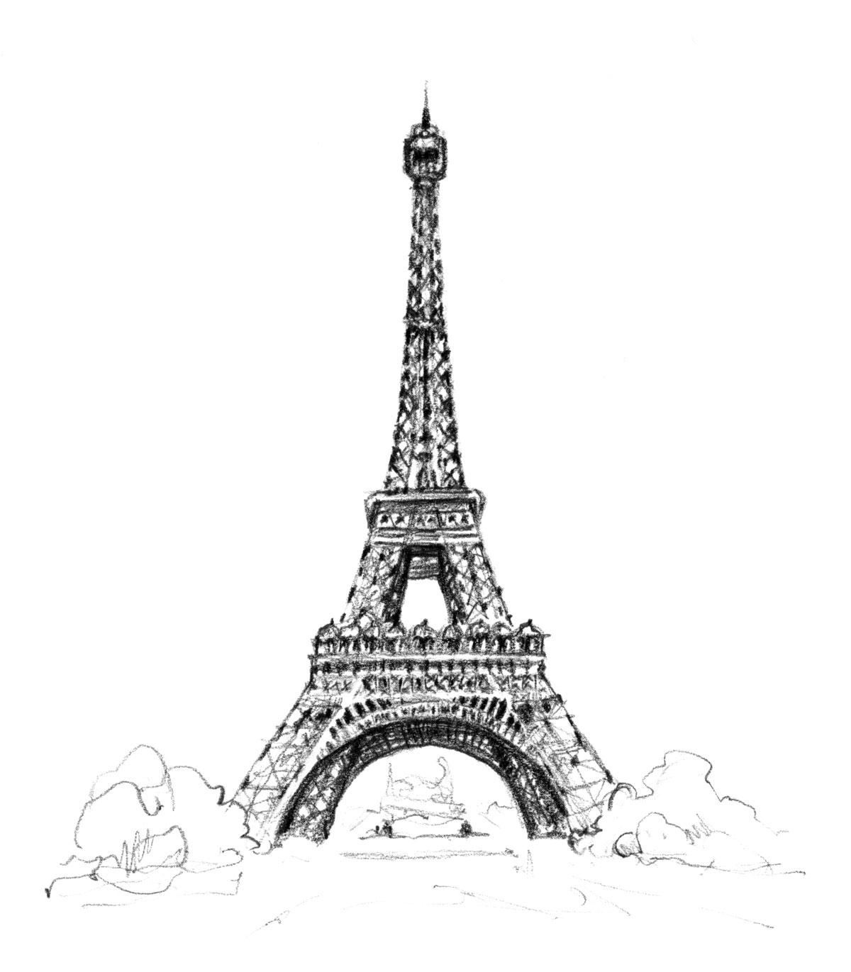 Paris-eiffel-tower03.jpg