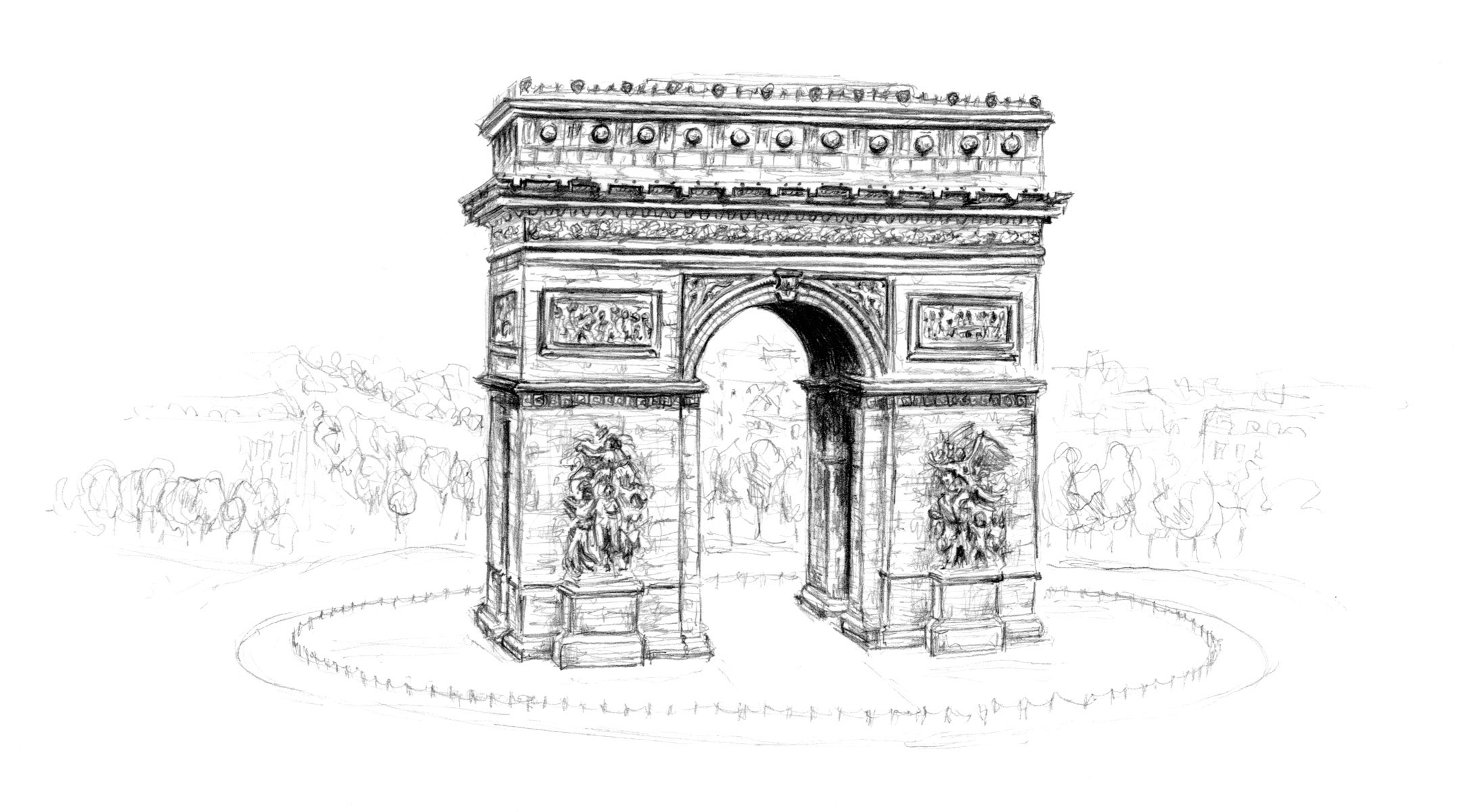 Paris-arc-du-triomphe02.jpg
