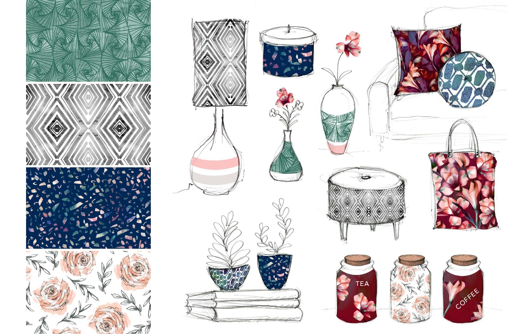 SusanneKasielke-collections-04.jpg