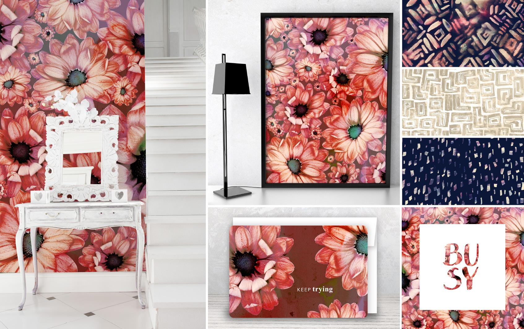 SusanneKasielke-collections-010.jpg