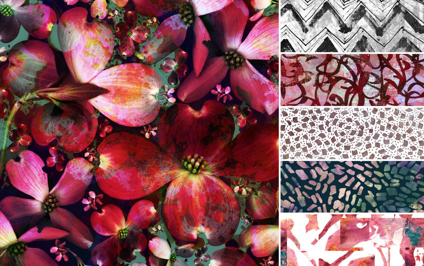 SusanneKasielke-collections-013.jpg