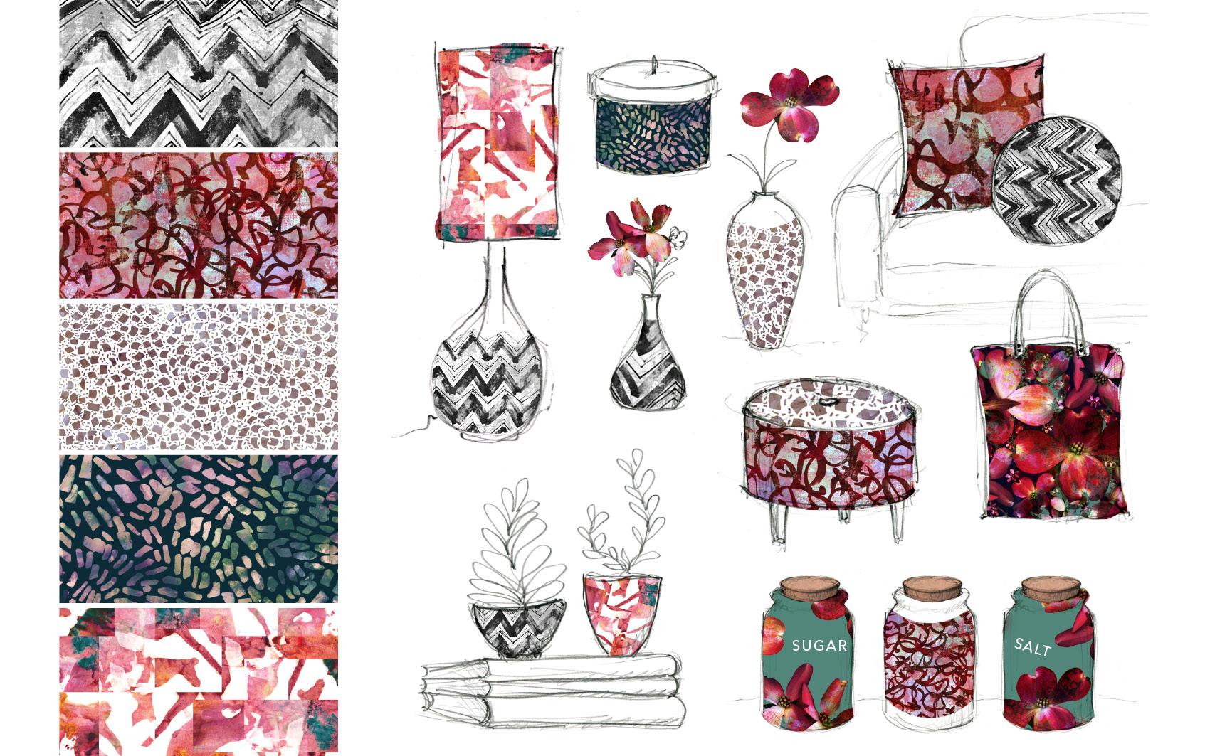 SusanneKasielke-collections-016.jpg