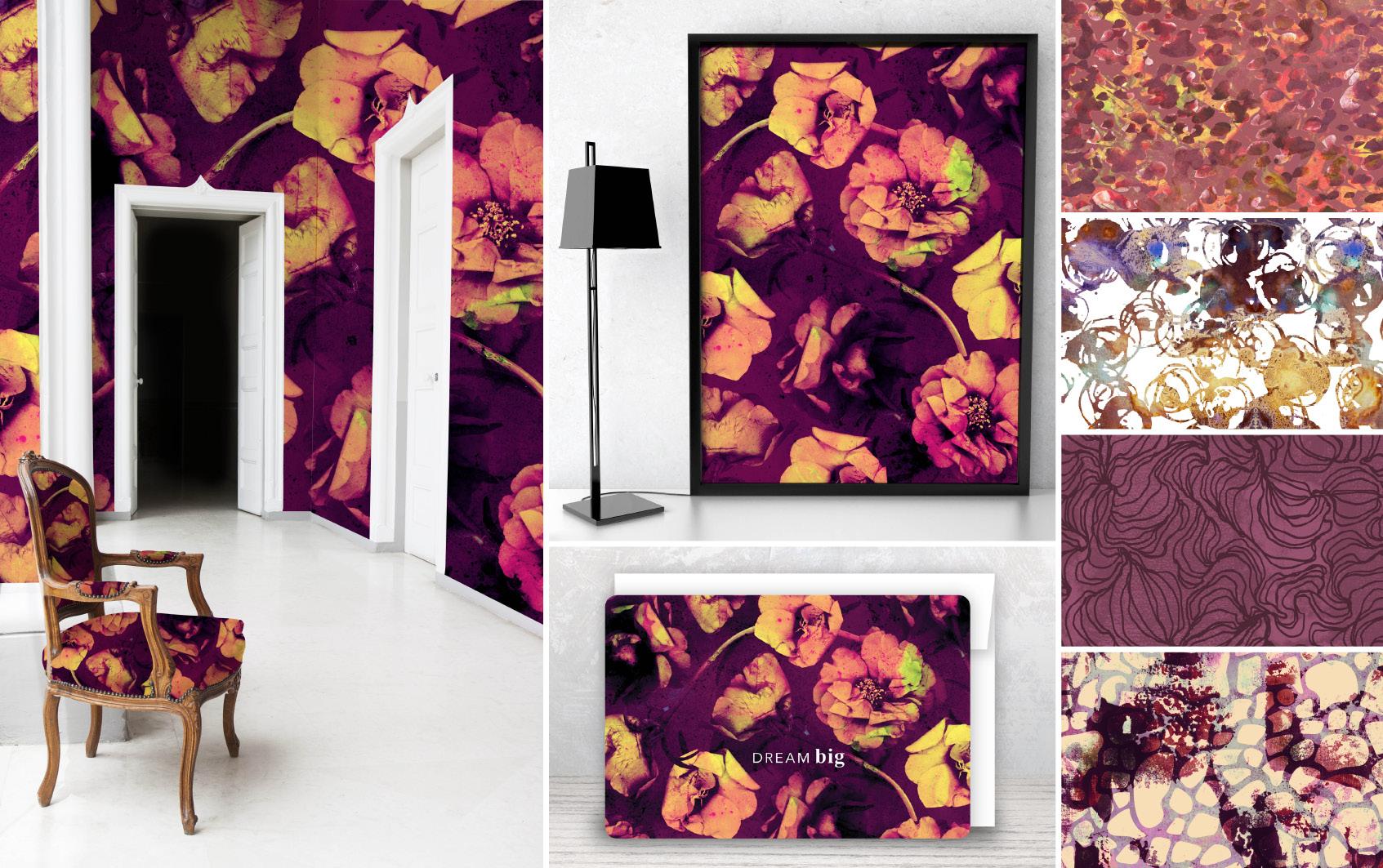 SusanneKasielke-collections-022.jpg