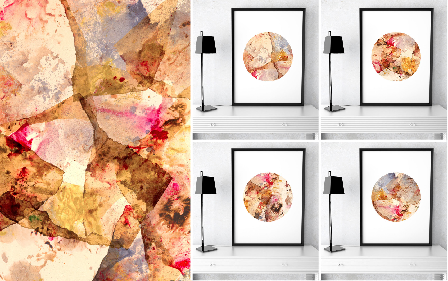 SusanneKasielke-collections-024.jpg