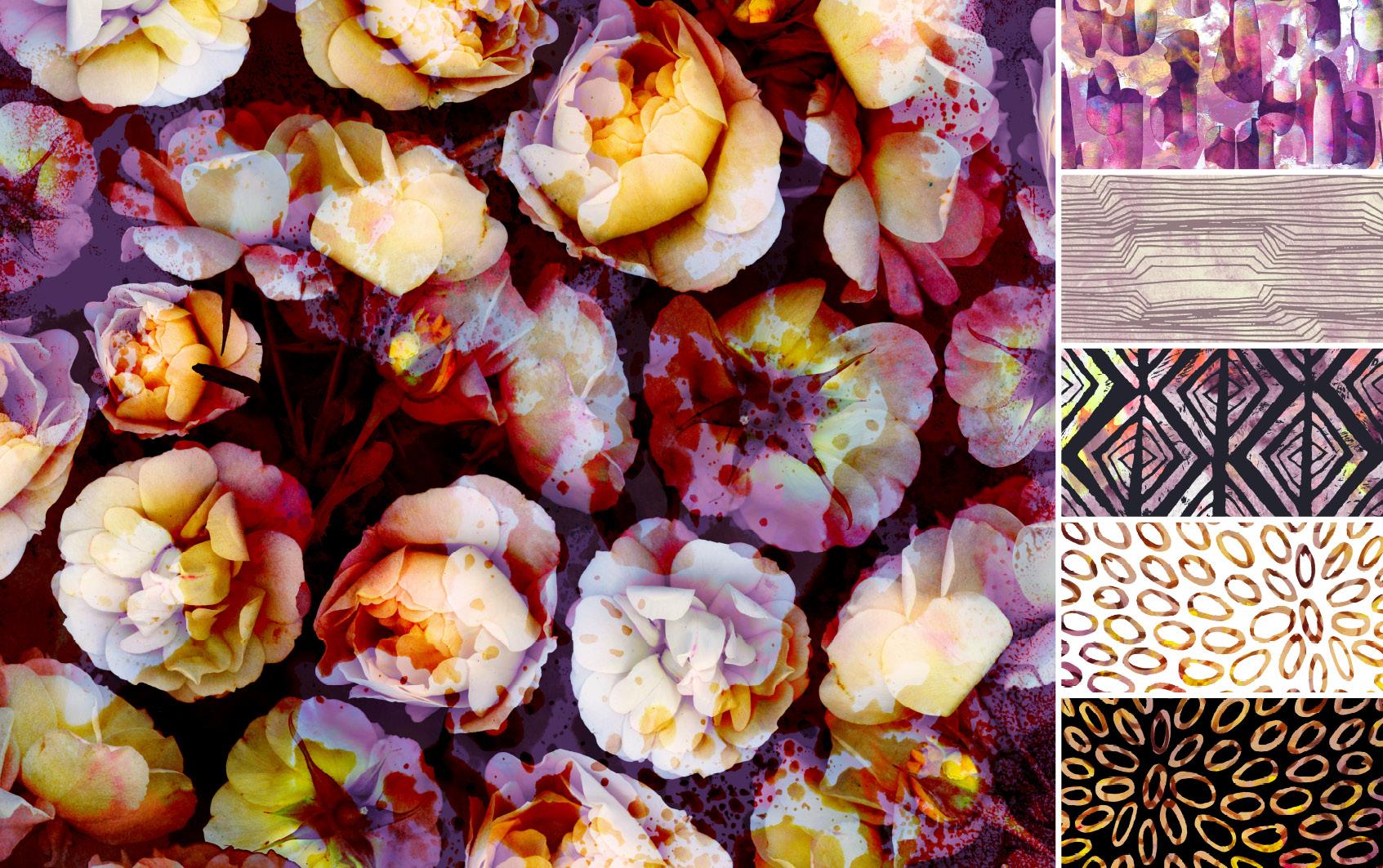 SusanneKasielke-collections-025.jpg