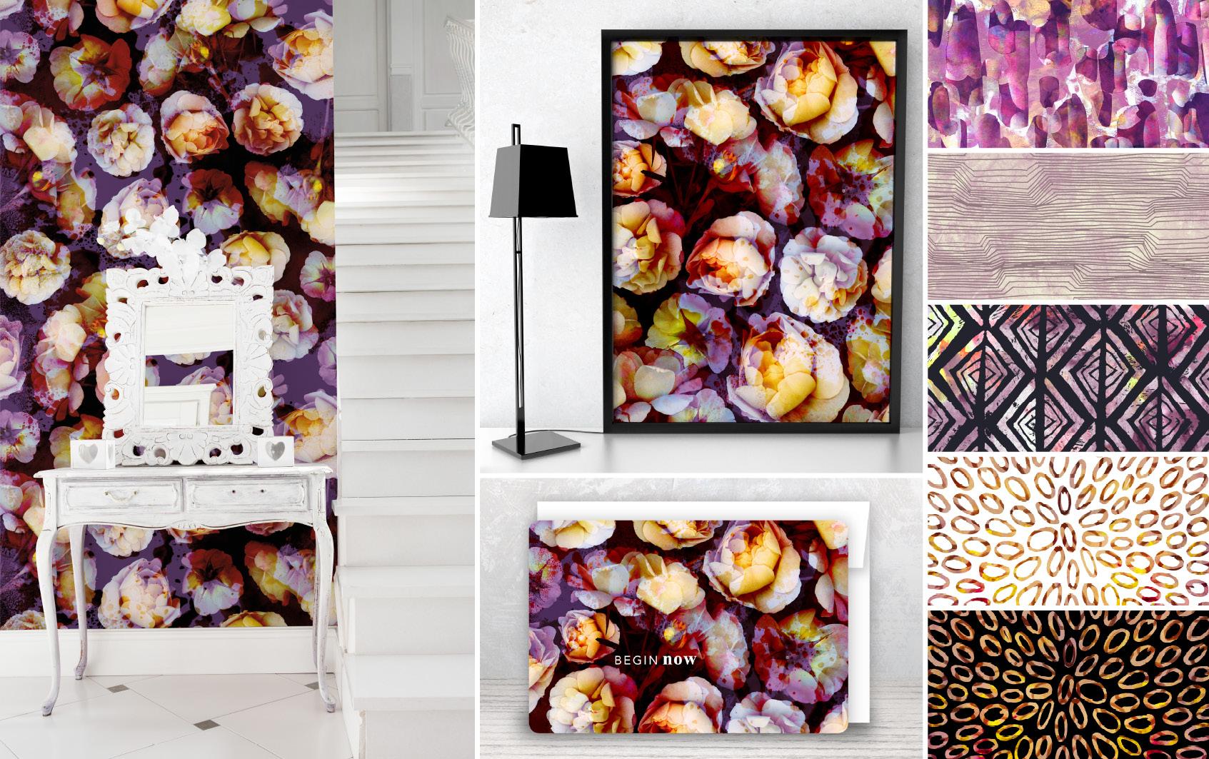 SusanneKasielke-collections-026.jpg