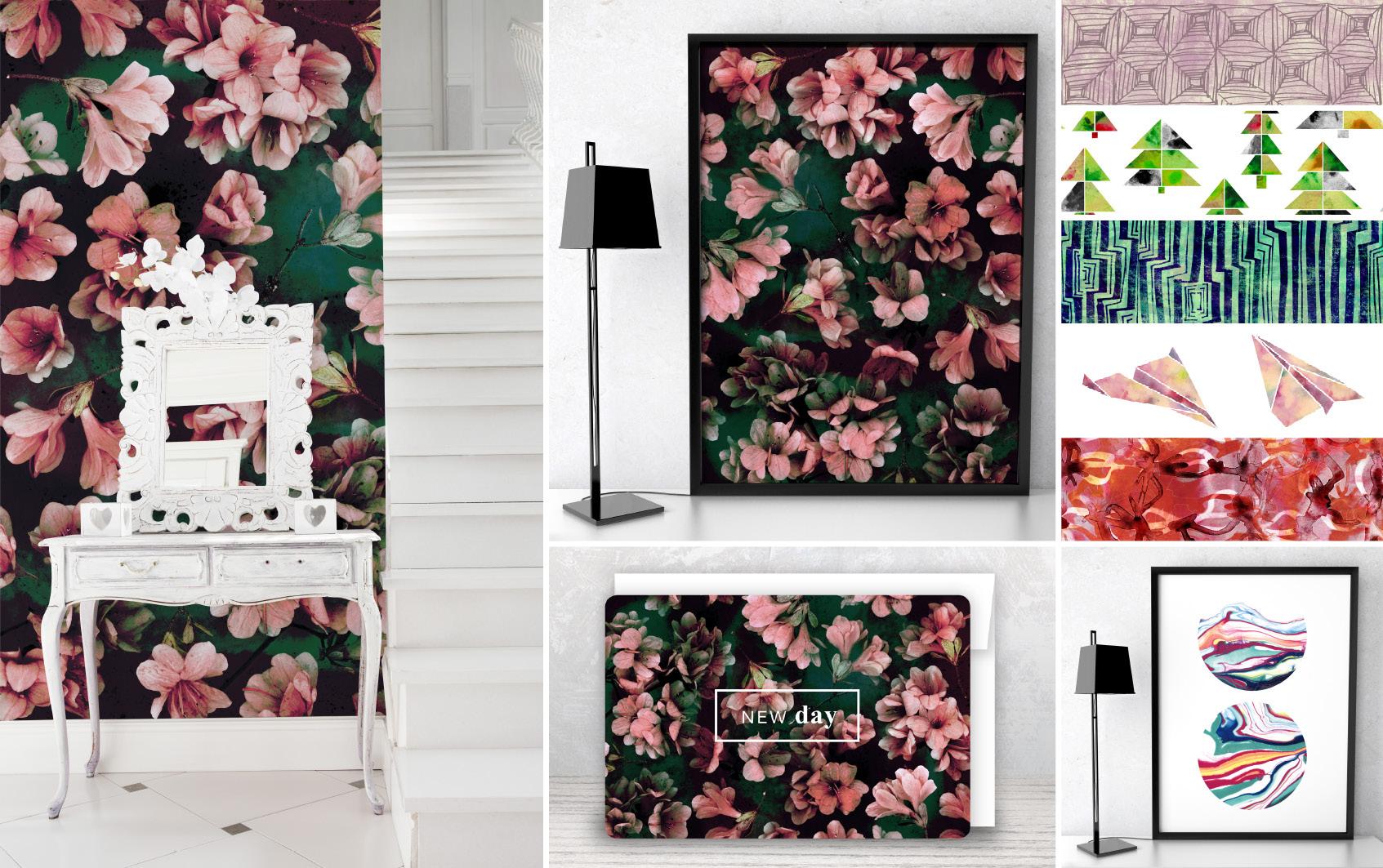 SusanneKasielke-collections-034.jpg