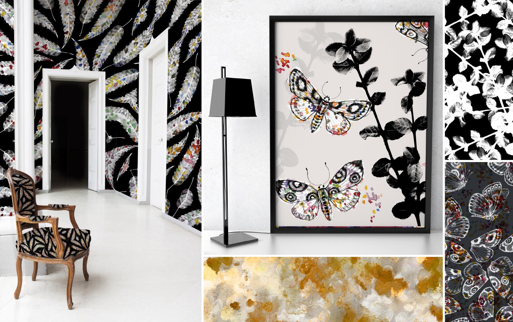 SusanneKasielke-collections-045.jpg