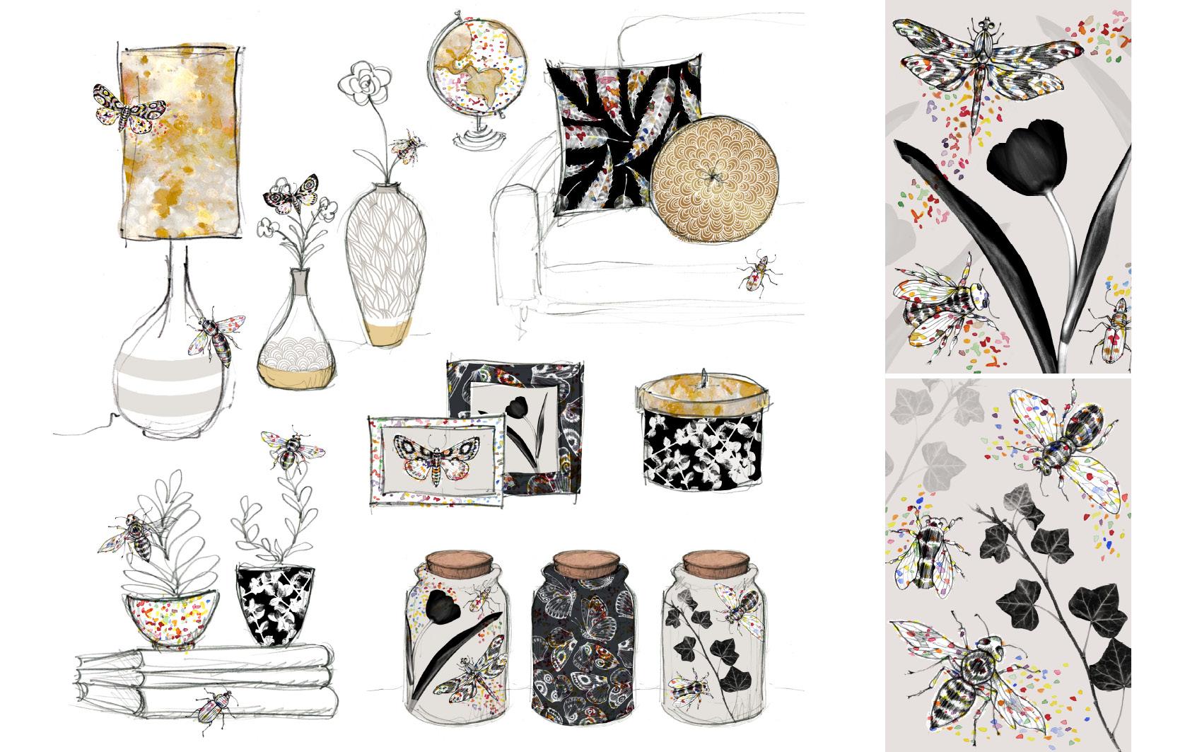 SusanneKasielke-collections-047.jpg