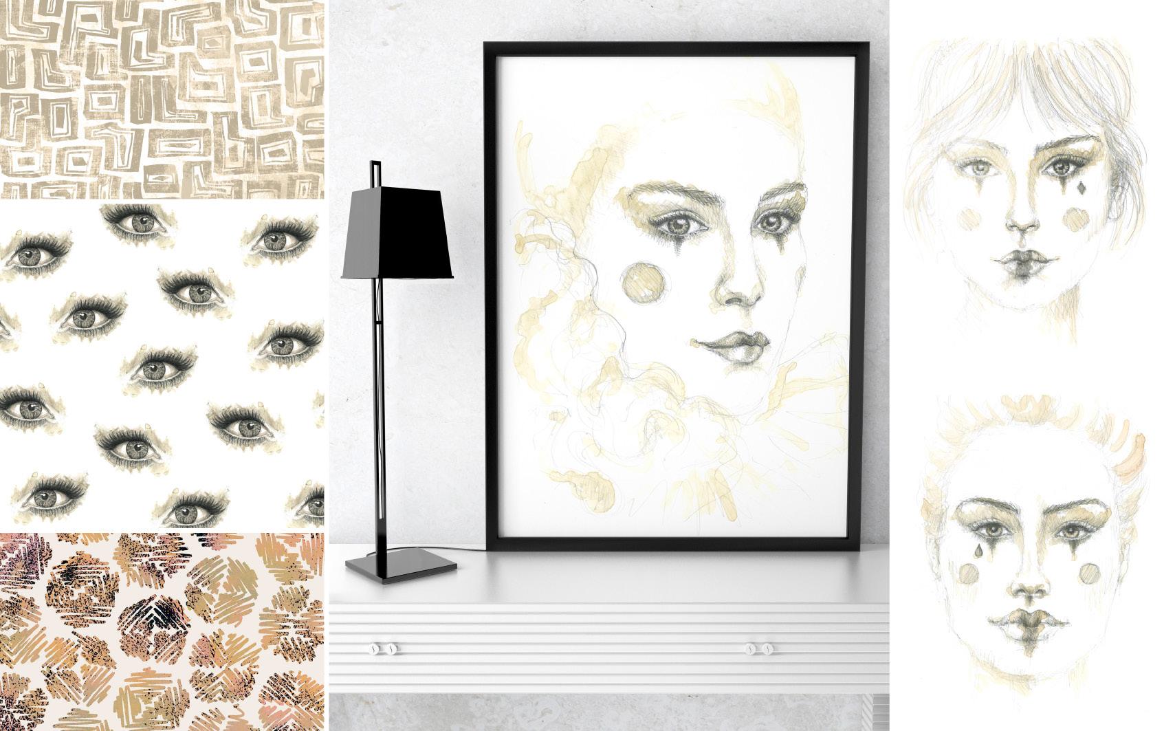 SusanneKasielke-collections-048.jpg