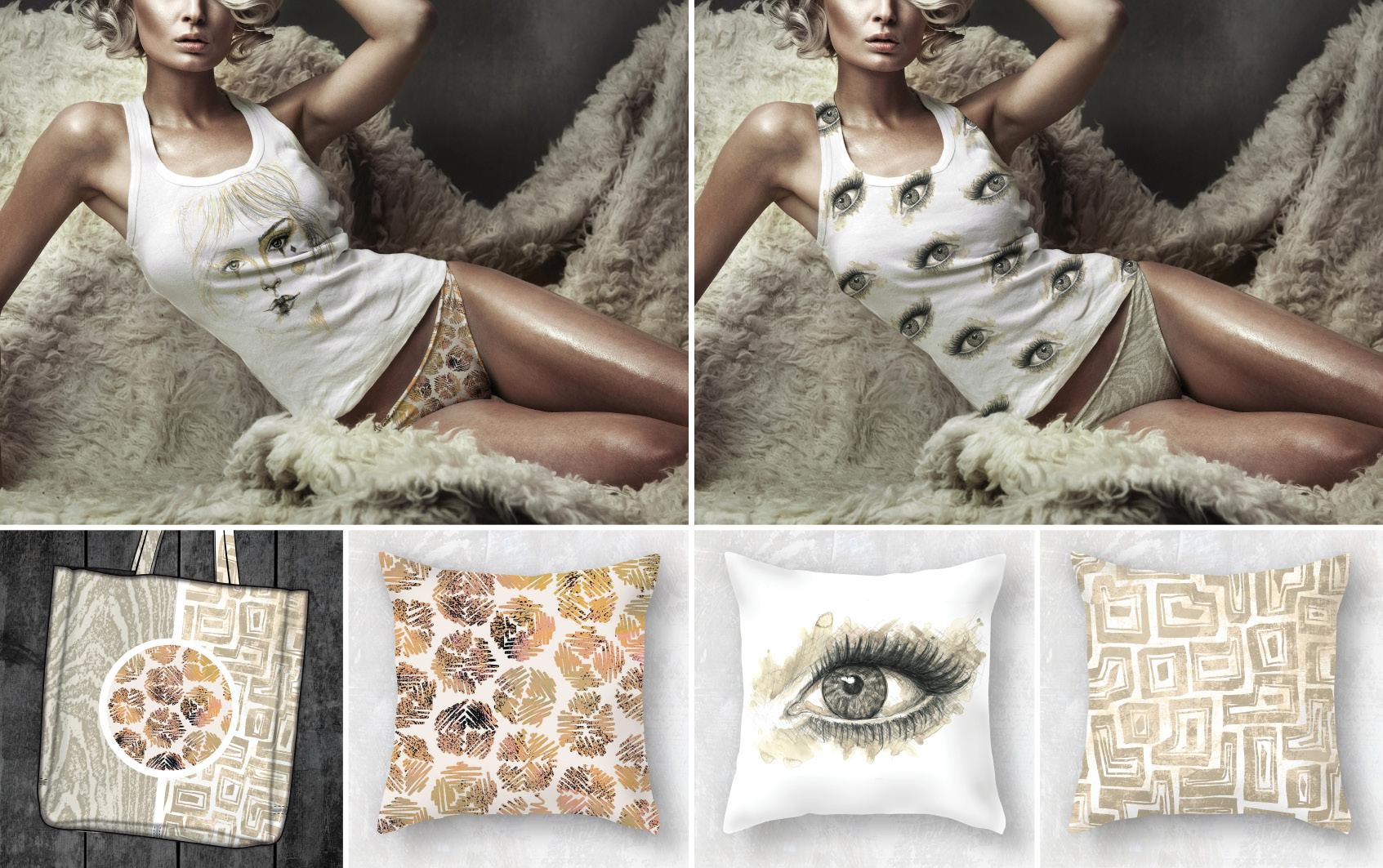 SusanneKasielke-collections-049.jpg