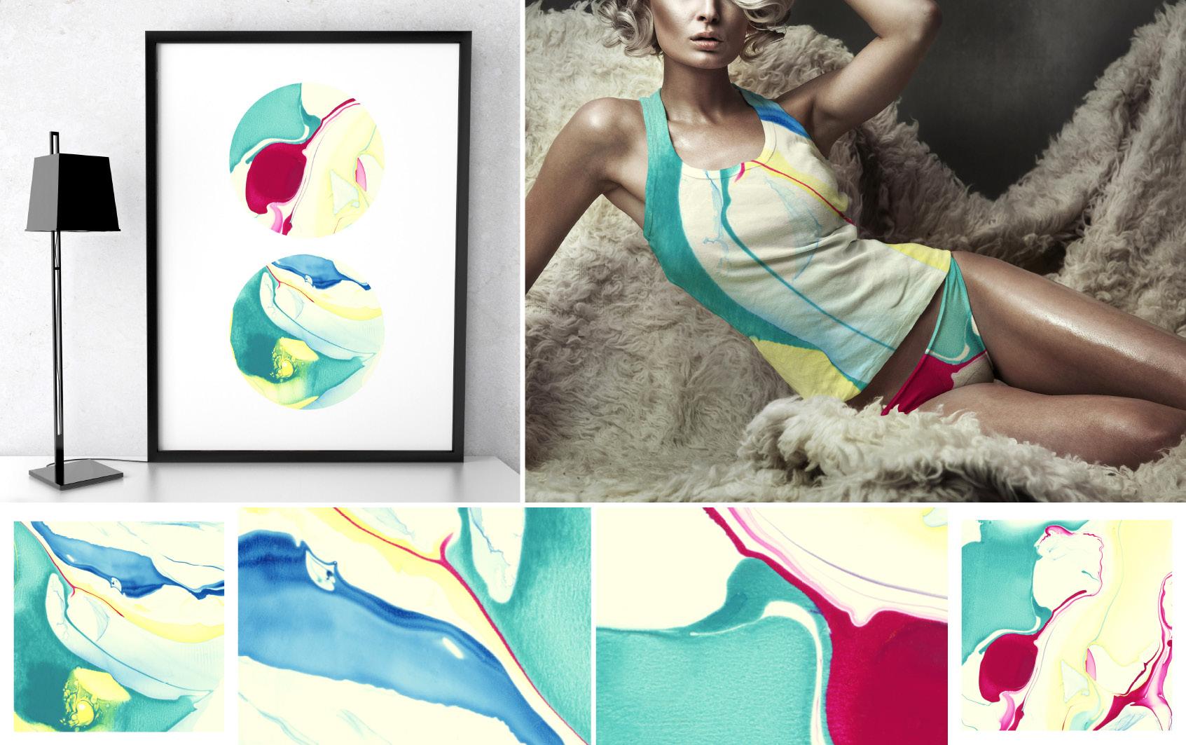 SusanneKasielke-collections-054.jpg