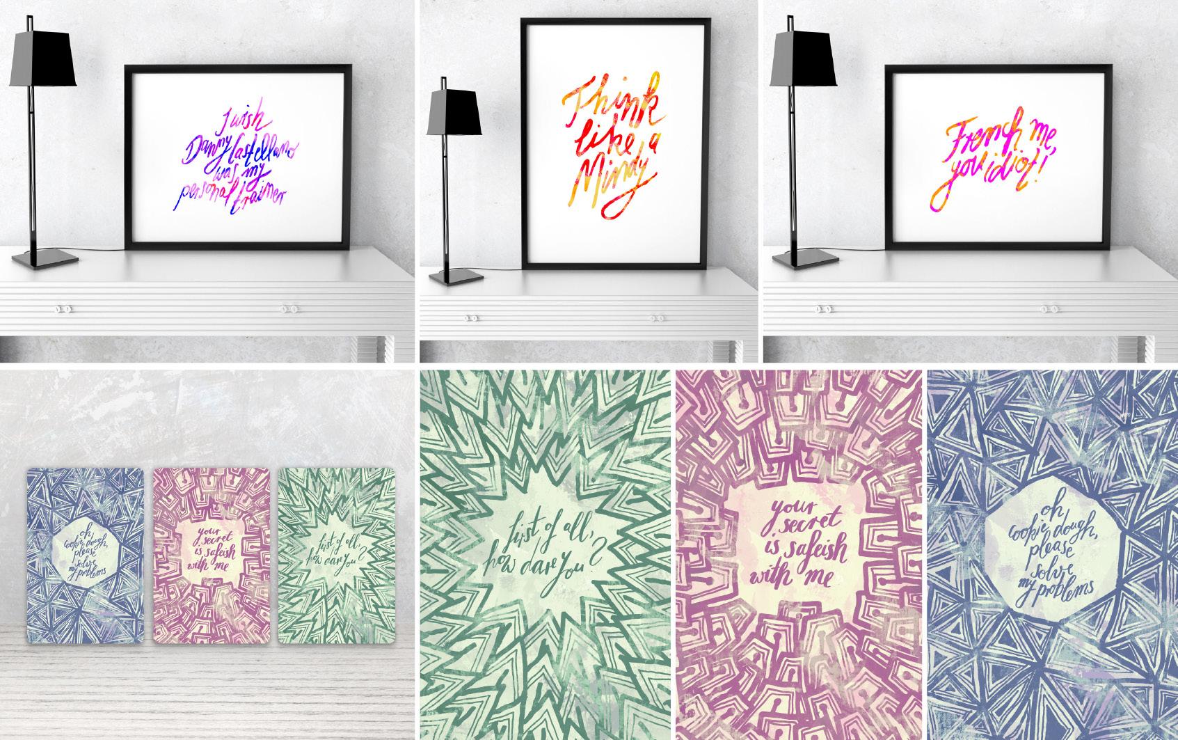 SusanneKasielke-collections-055.jpg