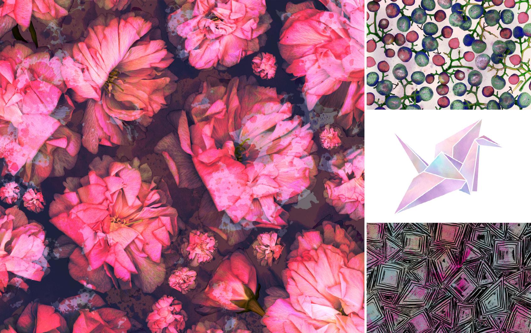 SusanneKasielke-collections-077.jpg