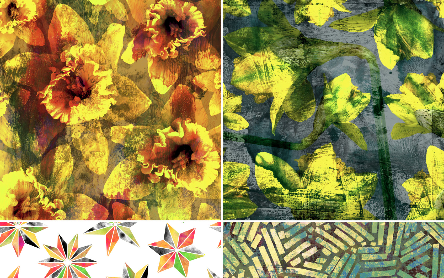 SusanneKasielke-collections-078.jpg