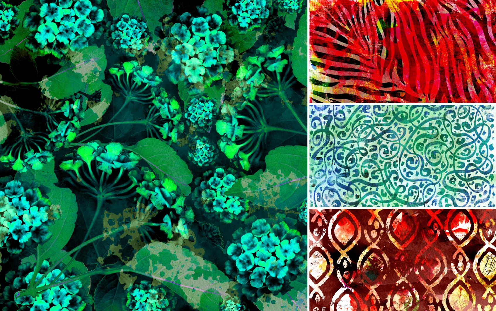 SusanneKasielke-collections-084.jpg