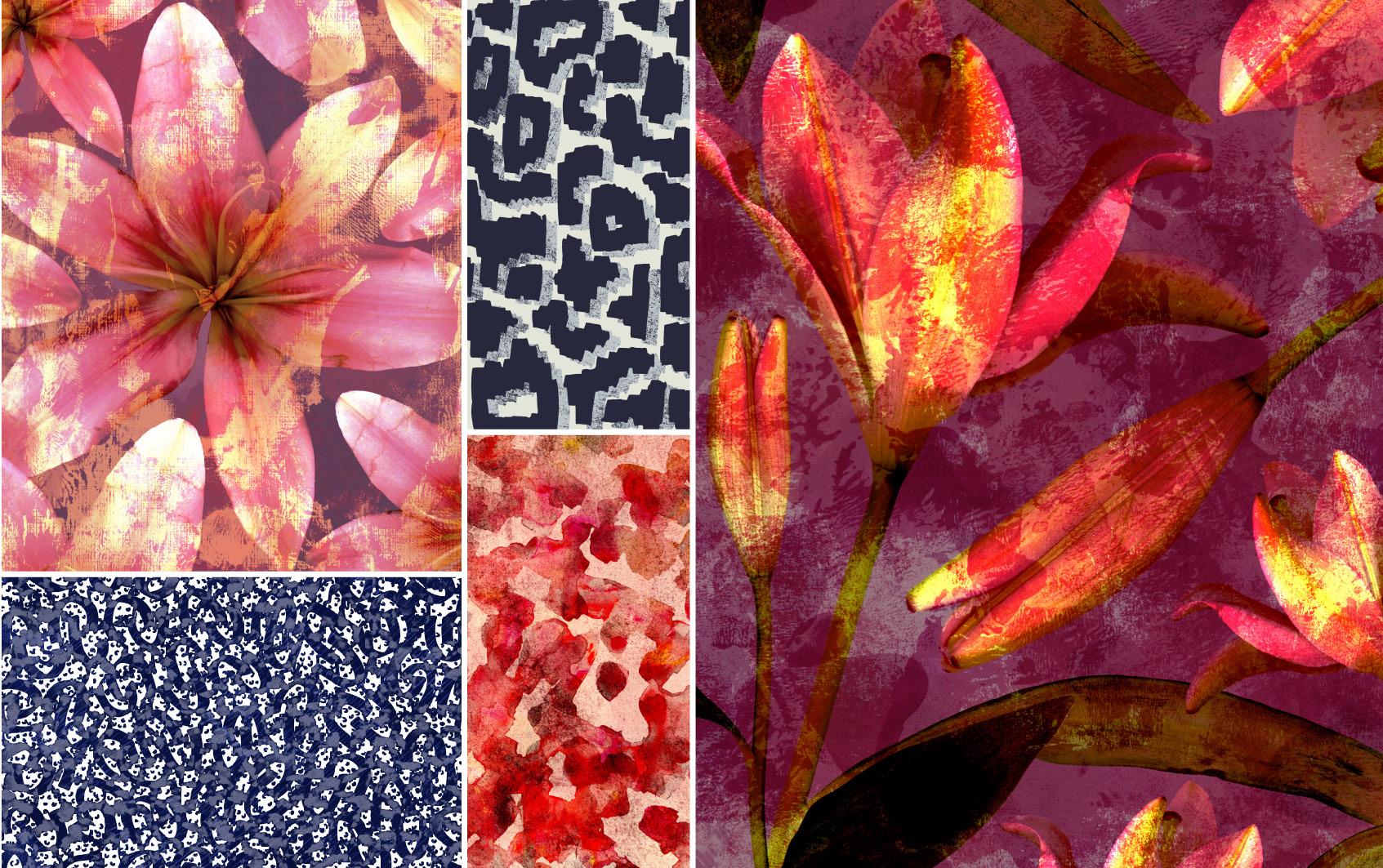 SusanneKasielke-collections-083.jpg