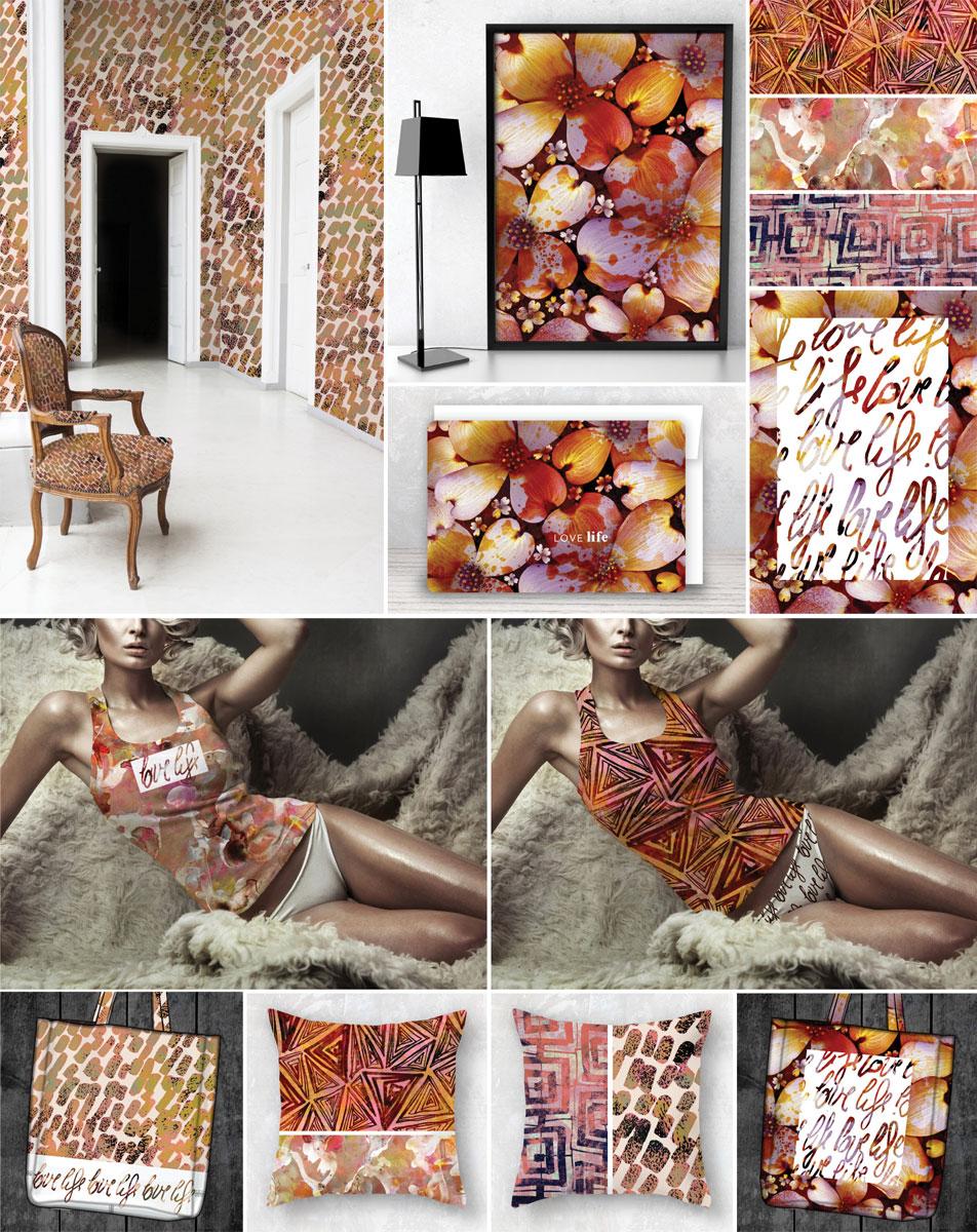 SusanneKasielke-portfolio-01s-3.jpg
