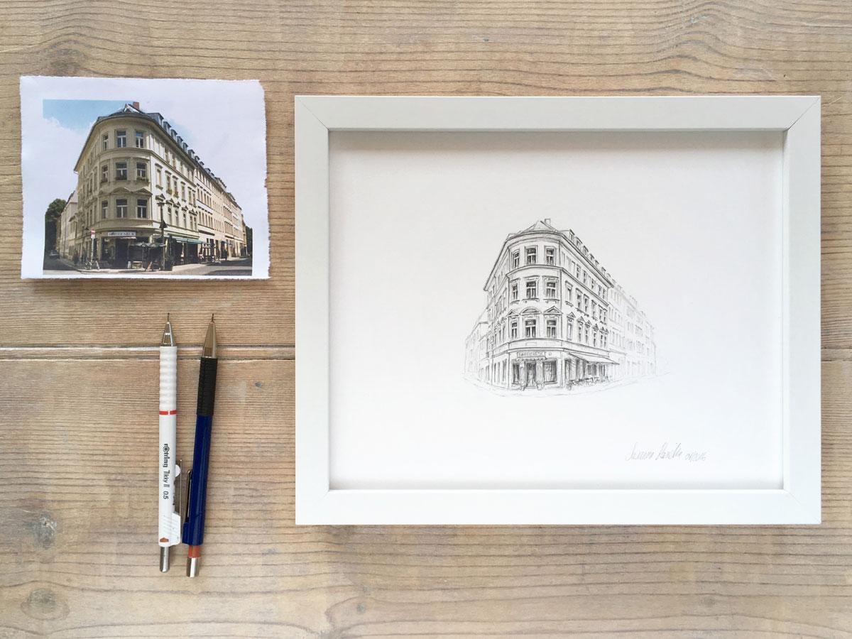 custom-illustration-photos.jpg