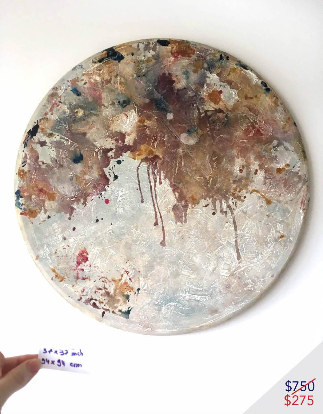 -Susanne_paintings-00.jpg
