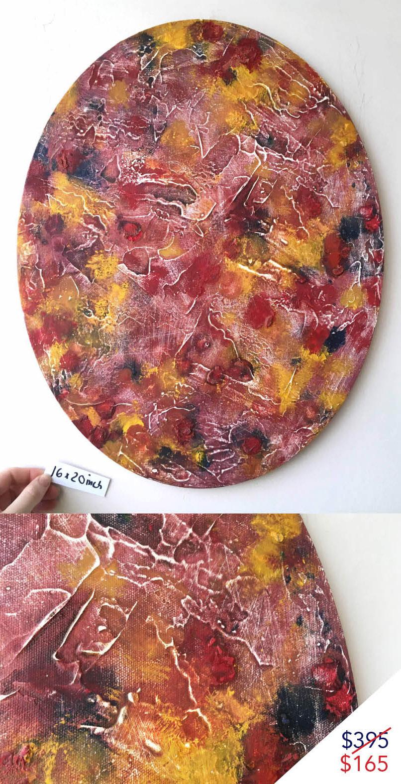 -Susanne_paintings-0011.jpg