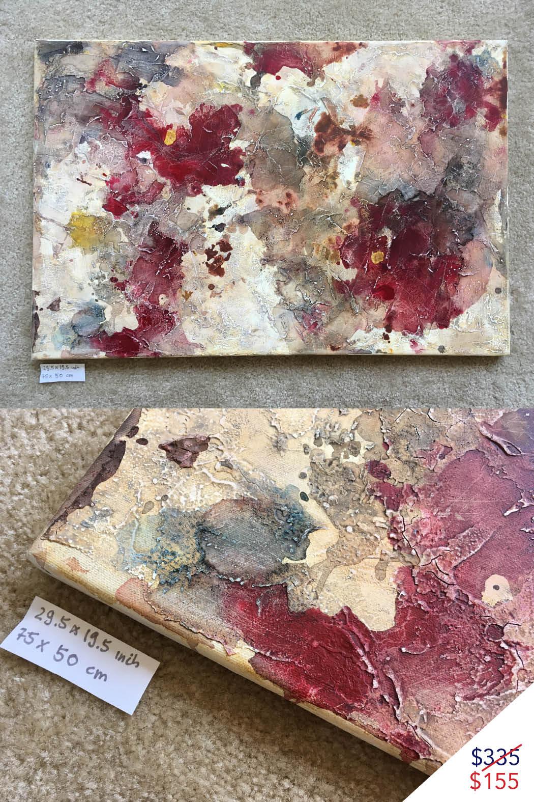 -Susanne_paintings-0023.jpg