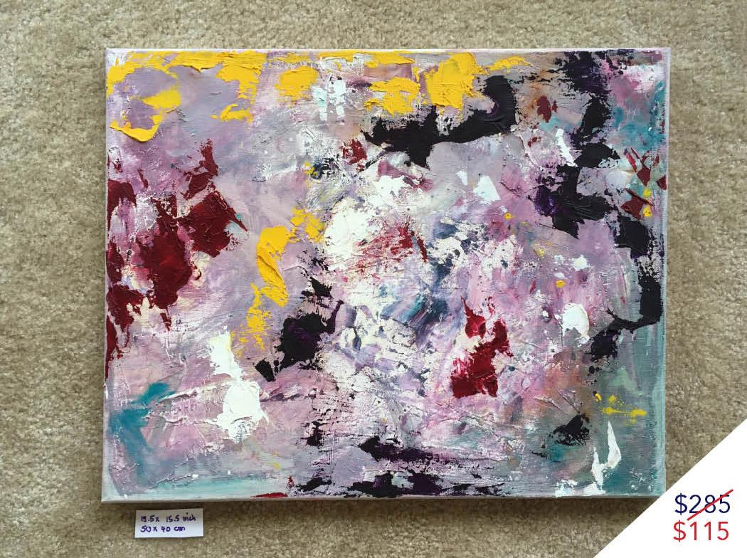-Susanne_paintings-0028.jpg