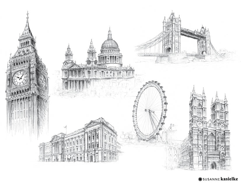 portfolio-ipad-21x16cm-01-illustration033.jpg