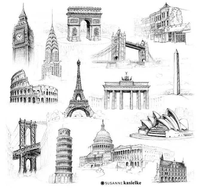portfolio-ipad-21x16cm-01-illustration032.jpg