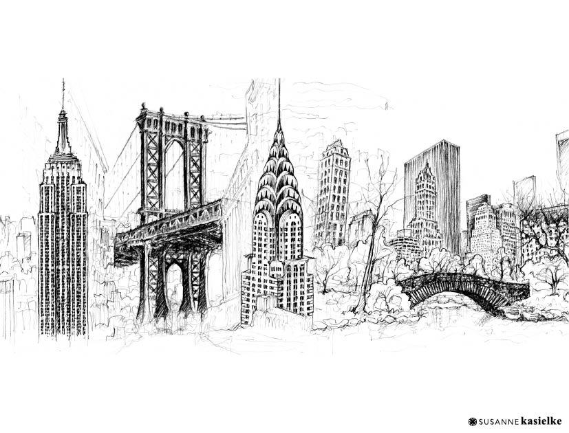 portfolio-ipad-21x16cm-01-illustration034.jpg