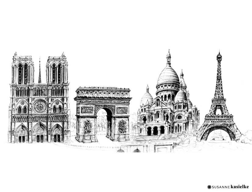 portfolio-ipad-21x16cm-01-illustration035.jpg