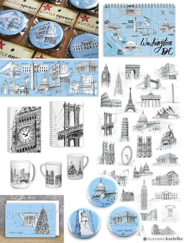 portfolio-ipad-21x16cm-01-illustration036.jpg