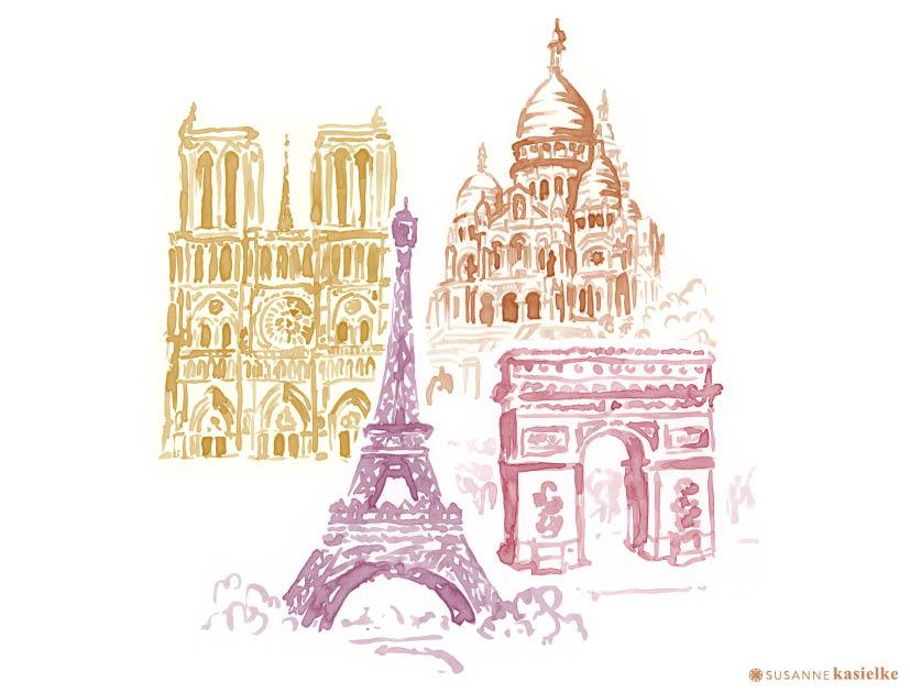 portfolio-ipad-21x16cm-01-illustration037.jpg