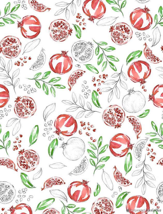 portfolio-ipad-21x16cm-01-illustration0313.jpg