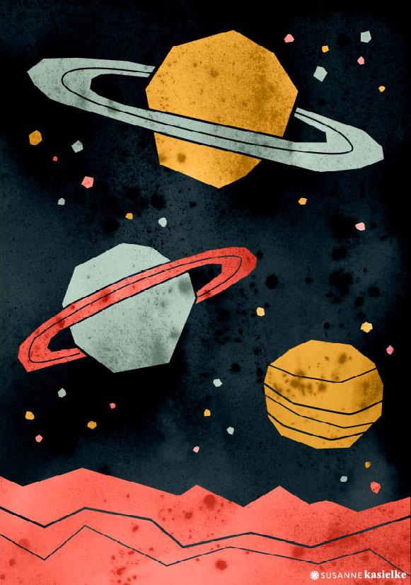 portfolio-ipad-21x16cm-01-illustration0342.jpg