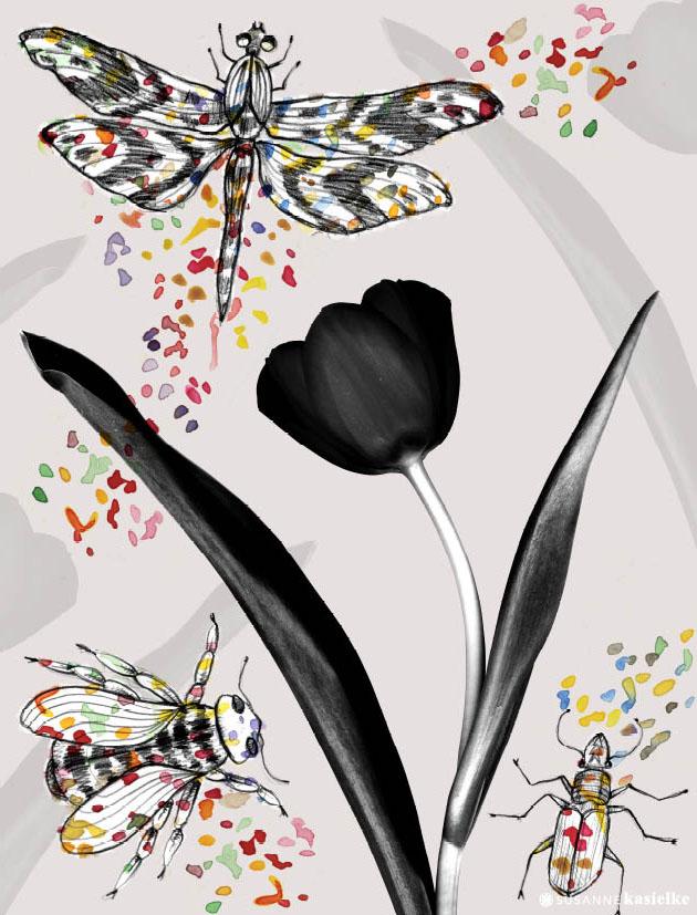 portfolio-ipad-21x16cm-01-illustration0347.jpg