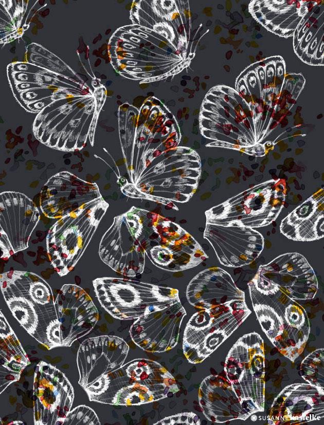portfolio-ipad-21x16cm-01-illustration0348.jpg