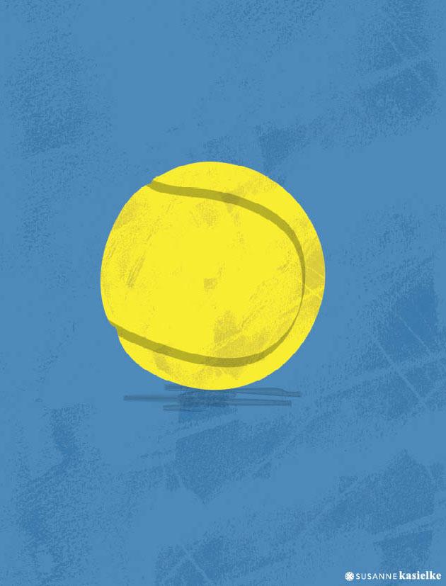 portfolio-ipad-21x16cm-01-illustration0352.jpg
