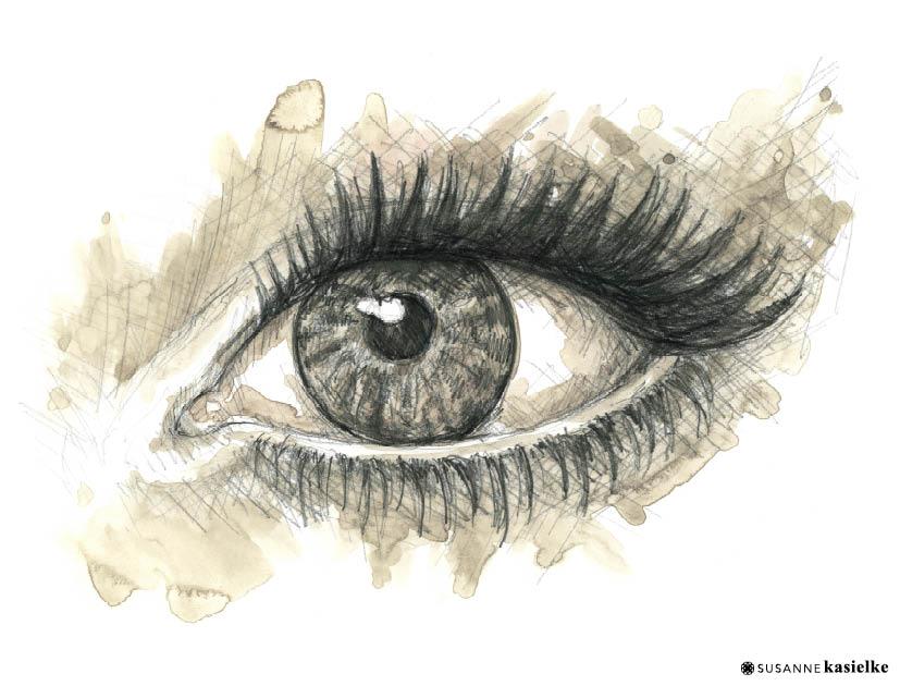 portfolio-ipad-21x16cm-01-illustration0358.jpg