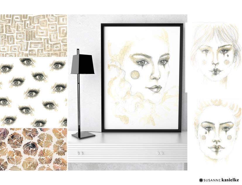 portfolio-ipad-21x16cm-01-illustration0359.jpg