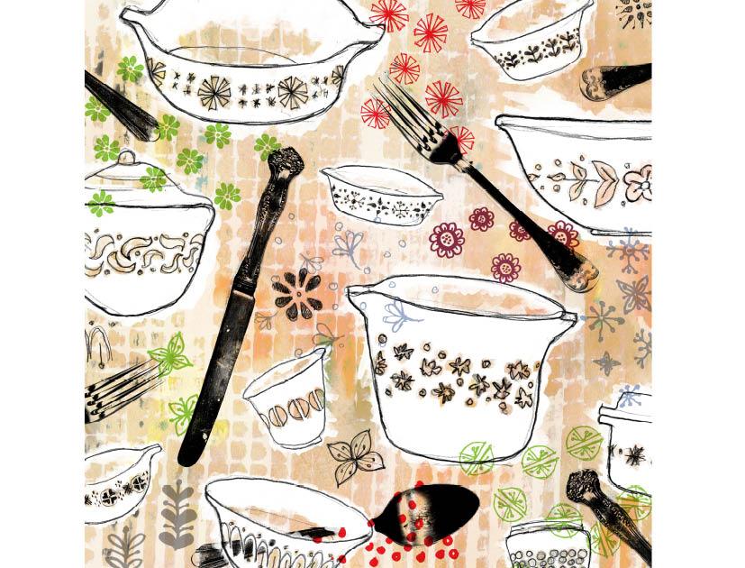 portfolio-ipad-21x16cm-01-illustration0362.jpg