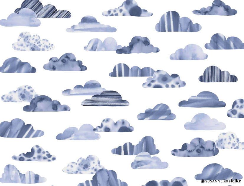 portfolio-ipad-21x16cm-01-illustration0365.jpg
