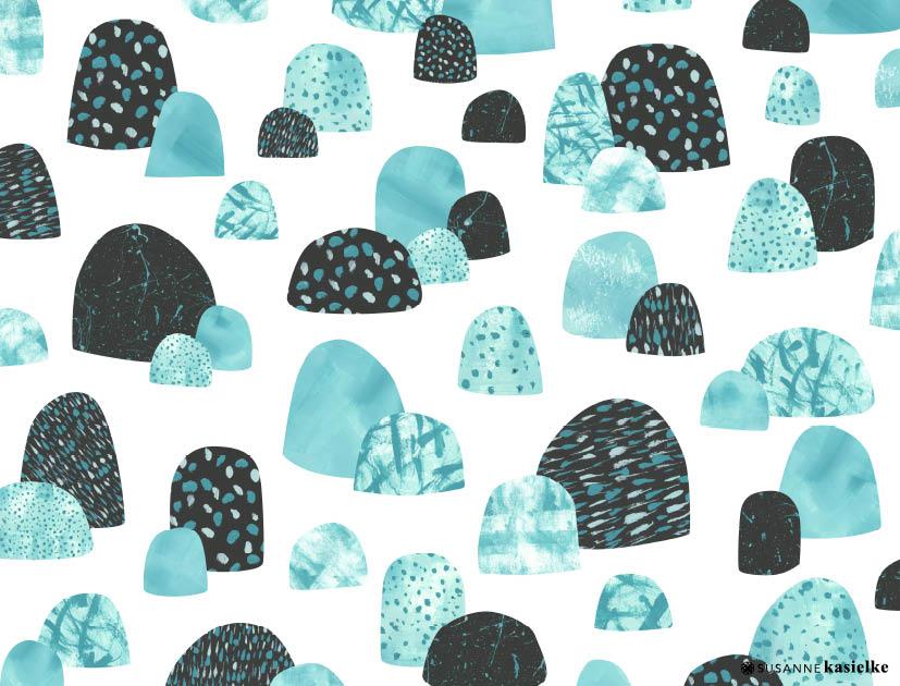 portfolio-ipad-21x16cm-01-illustration0366.jpg