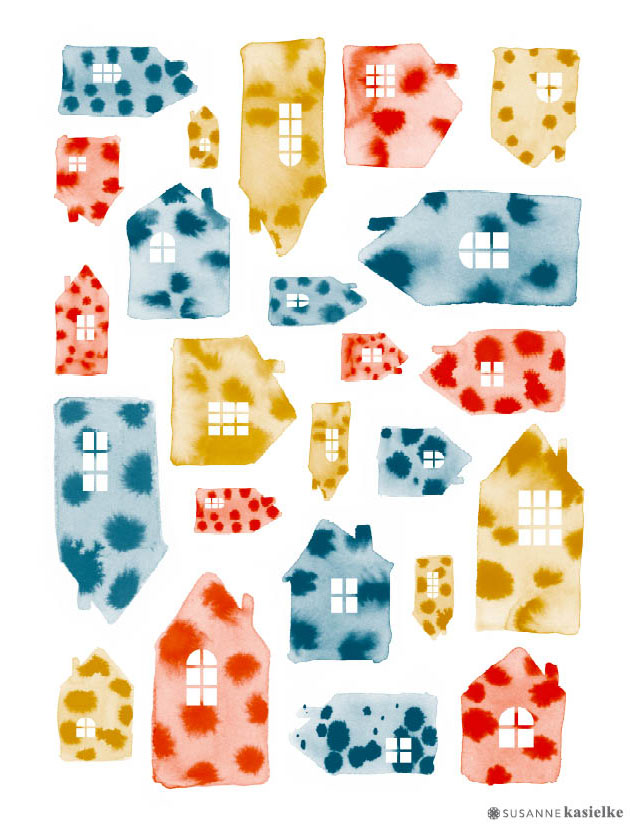 portfolio-ipad-21x16cm-01-illustration0367.jpg