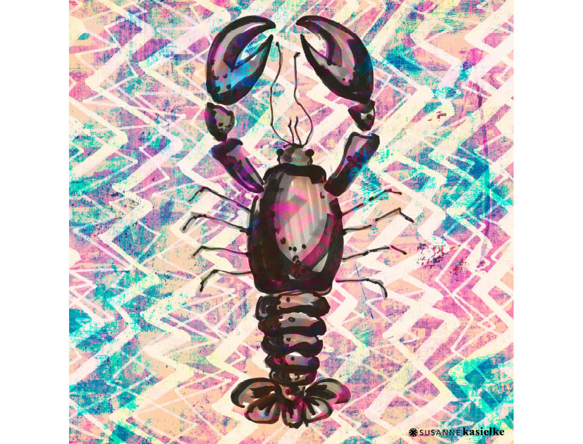 portfolio-ipad-21x16cm-01-illustration0372.jpg